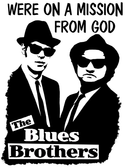 BLues_BRothers_T_shirt_Design_by_rocker409