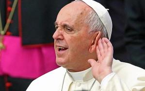 Pope-Francis-1_3287516b