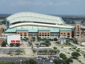 Minute_Maid_Park_-_Houston,_Texas_-_DSC01317