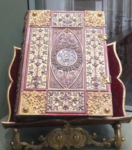 Mechelen_OLV_over_de_Dijle_Roman_Missal