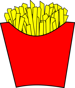 fries-310138_960_720