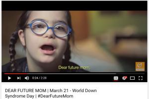 future-mom
