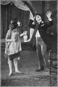 screen_acting_1921_page_65_alla_nazimova