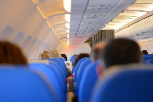passengers-519008_1920