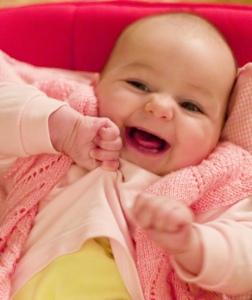 Happy_baby