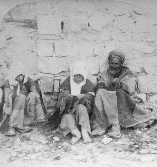 Poverty_Jerusalem