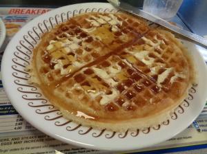 Waffle,_Baytree_Waffle_House,_Remerton