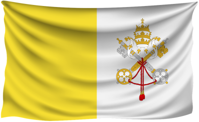 vatican-city-flag-2886047_960_720