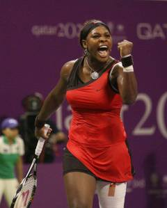 Serena_Williams_