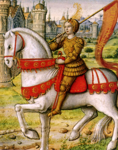 604px-Joan_of_Arc_on_horseback