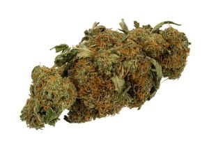 640px-Marijuana-Cannabis-Weed-Bud-Gram