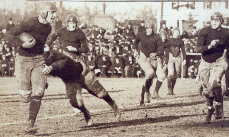 Maryland_Hopkins_football